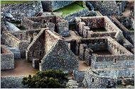 Machu Picchu Travel Guide - Hotels, Restaurants, Sightseeing in Machu Picchu - New York Times Travel