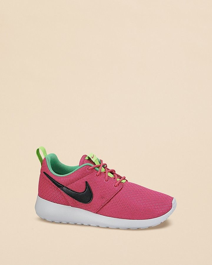 nike kids discount nike shox women