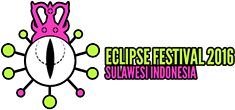 Eclipse Festival 2016 | Sulawesi Indonesia will be in the path of totality during the Total Solar eclipse March 9th.