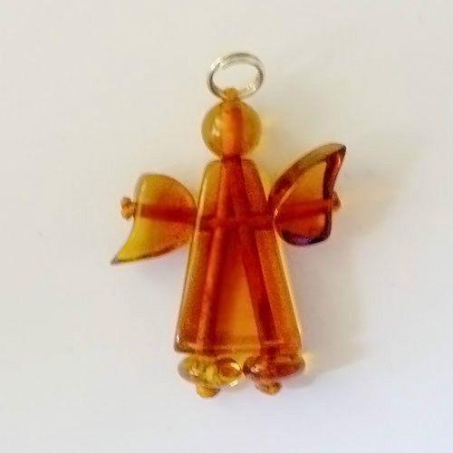 http://www.jocassan.com/colgante-angelito-ambar_p435583.htm
