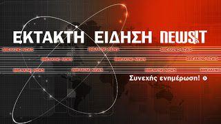 ΕΛΛΗΝΙΚΗ ΔΡΑΣΗ: Νεκρός ο Ρώσος πρόξενος στην Ελλάδα! Τον βρήκαν μέ...