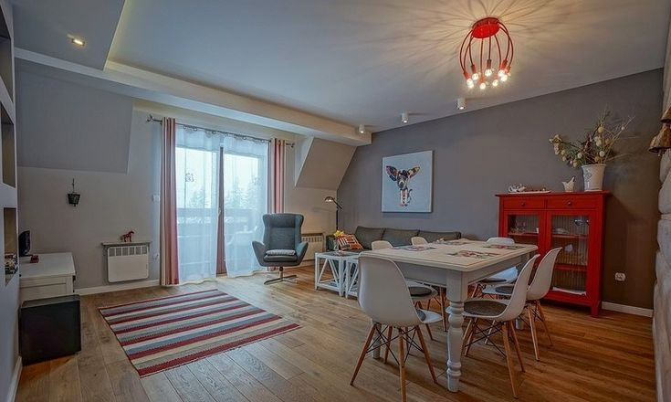 szara-sciana-w-pokoju-dziennym-studio-formy-biuro-architektoniczne-agnieszka-burzykowska-walkosz.jpg (783×469)