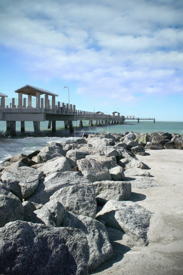117 best travel images on pinterest beautiful places places to fort desoto beach nvjuhfo Images