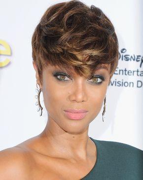 35 Melhores cortes curtos de duende para atualizar seu visual hoje!   – Hair styles