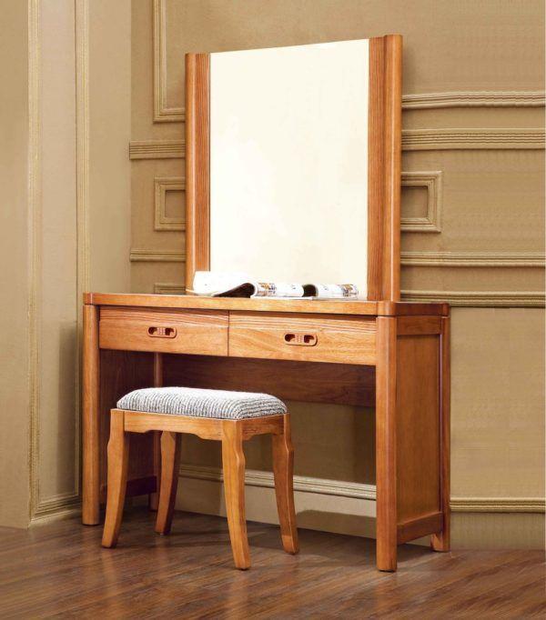 17 mejores ideas sobre tocadores de dormitorios en - Como lacar un mueble de madera ...