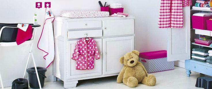 Ben je in verwachting van een kindje en wil je goed voorbereid zijn? Op onze website vind je een handig babyuitzet overzicht met alles wat je nodig hebt. Wel zo makkelijk: je shopt alles met enkele klikken gewoon vanuit je luie stoel bij elkaar.
