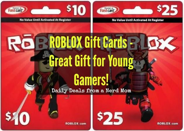 how to play roblox for free