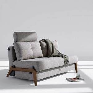 Innovation Living Contemporary Sofa Beds Chairs And Tables Contemporary Sofa Bed Sofa Contemporary Sofa