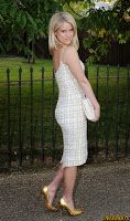 Alice Eve Photos and Pictures Gallery 1