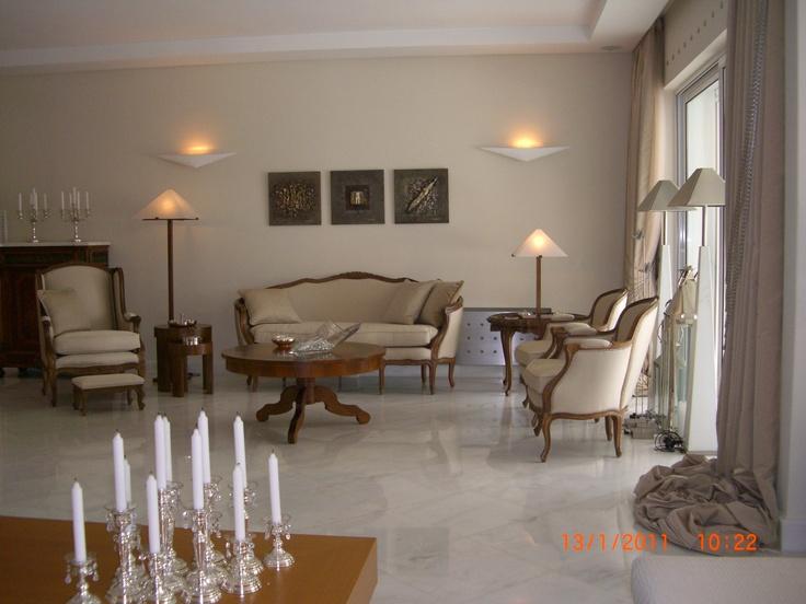 www.iriskourtines.gr
