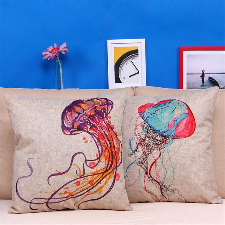 $4.60 (Buy here: https://alitems.com/g/1e8d114494ebda23ff8b16525dc3e8/?i=5&ulp=https%3A%2F%2Fwww.aliexpress.com%2Fitem%2FMedusa-Jellyfish-Print-Plush-Toys-Pillow-2-Color-available-High-Quality-Linen-Cushion-Toys%2F32675293897.html ) Medusa Jellyfish Print Plush Toys Pillow 2 Color available High Quality Linen Cushion Toys for just $4.60