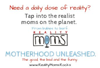 These are the amazing contributors to Reality Moms. Please support them & their pins so they can stop hiding in the bathroom from their kids.