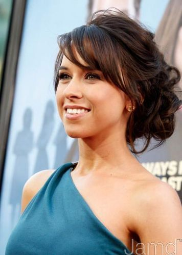 Ghost-of-Girlfriends-Past-Premire-lacey-chabert-5924591-356-500.jpg 356×500 pixels