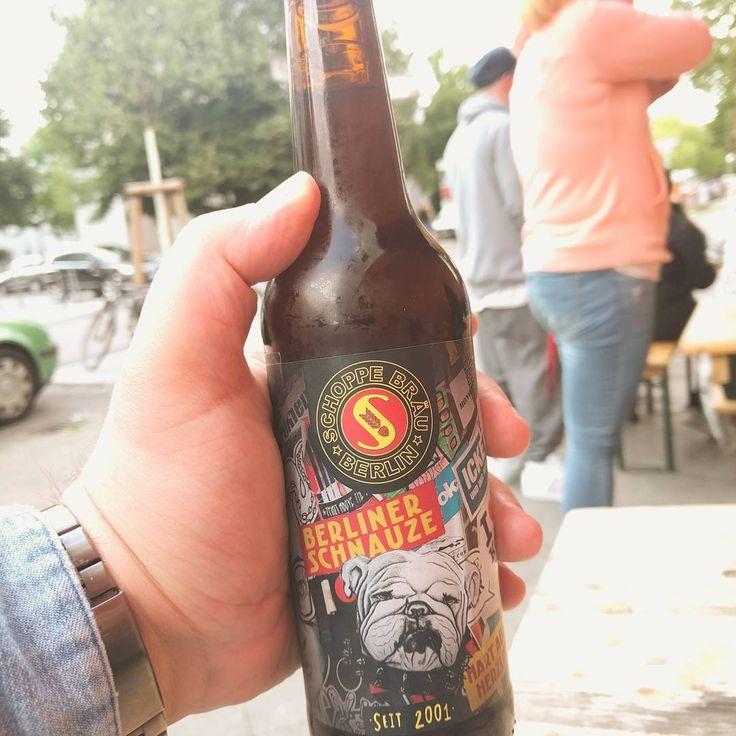🍺 In Berlin gibt es witzige Biersorten 🍺 In Köln gibt es dafür Kölsch in überdurchschnittlich vielen Sorten und Herstellern. Als Kölner kann ich allerdings sagen, dass mehr als 50% davon leider nach Pisse schmecken 😱 😵 😂 Die andere Hälfte ist aber durchaus zu empfehlen 👌😄 Abseits vom Bier geschwafel war gestern aber ein sehr produktiver Tag und mein erstes internationales Office, ist in London ist an den Start gegangen ✔️💻🌍 very british! 🏇🎩#kölle #kölnbloggt #köln #welovecgn…