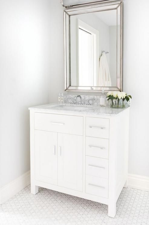 bathroom mirror photos 22 best vanity light fixtures images on vanity 11066