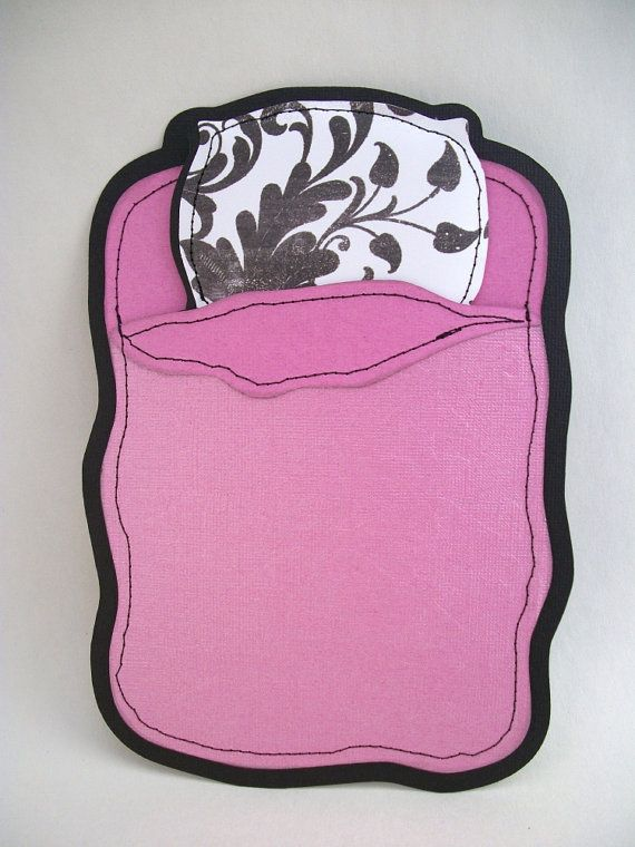 Sleepover Slumber Party Sleeping Bag Custom by ...
