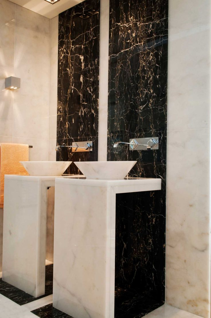 Black Marble Bathroom Creative 459 best marble bathrooms images on pinterest | architecture, at