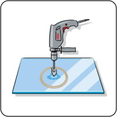 Après un temps, la lame d'une scie peut s'abîmer et «accrocher» lors du sciage. Liser nos conseils de bricolage pour éviter cet écueil.