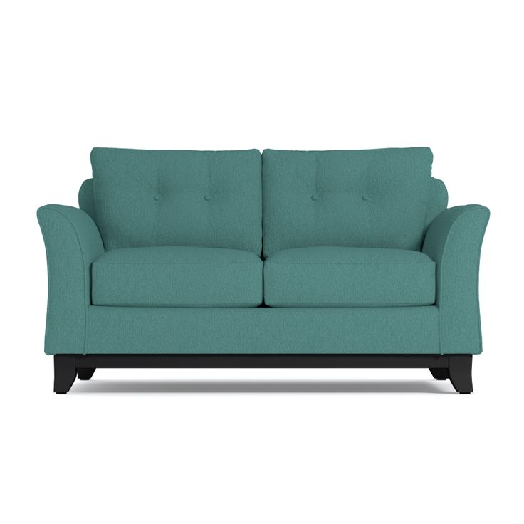 marco apartment size sleeper sofa choice of fabrics 87924