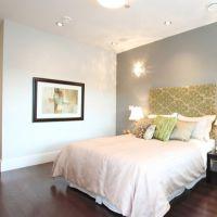 82 best images about decorare casa on pinterest | videos, picture ... - Decorare Con Pareti Grigie