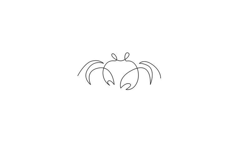oneline-crab-2.png