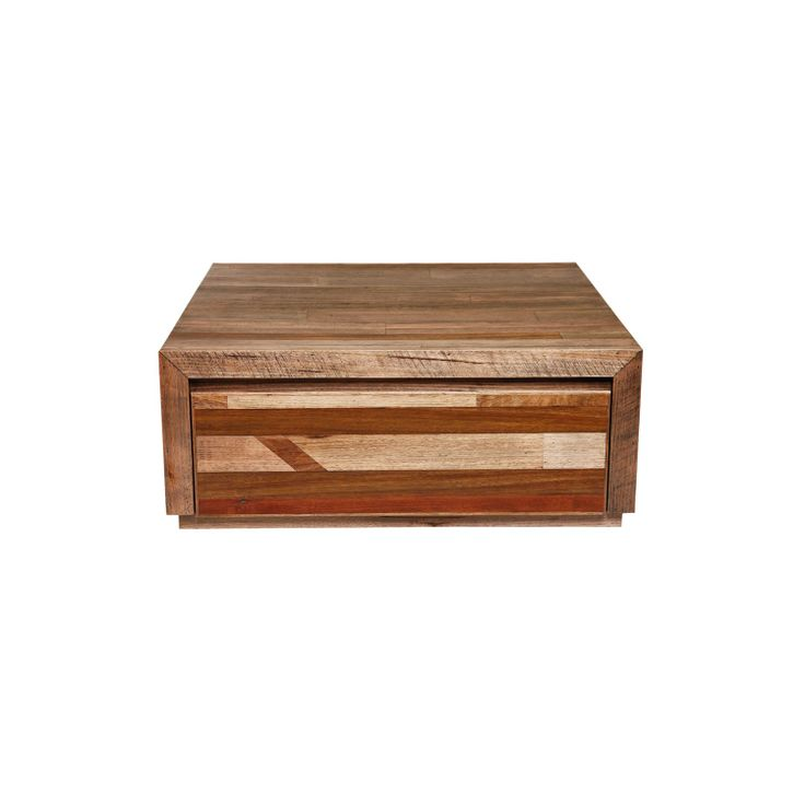 Pod Coffee Table from Domayne Online