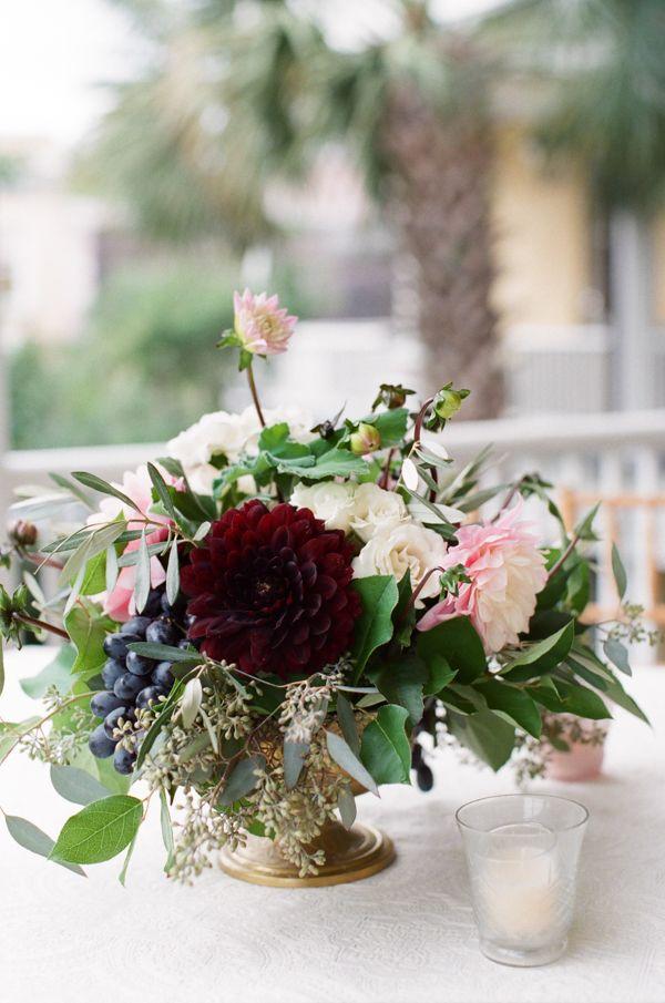 Best images about purple wedding details on pinterest