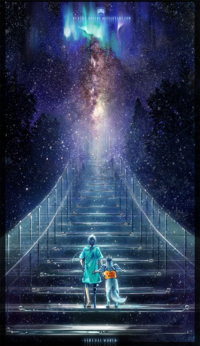 73 best images about Faith...Stairway to Heaven on ...