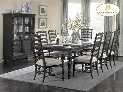57 Best Formal Dining Tables Images On Pinterest  Formal Dining Cool Dining Room Discount Furniture Inspiration Design
