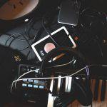 10 Músicas para animar a primeira segunda de Julho