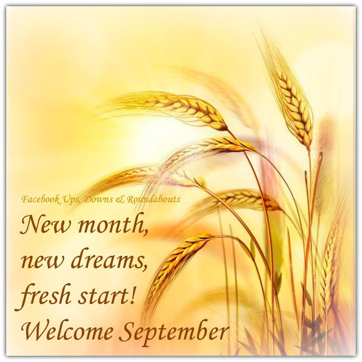 286 Best Images About New Day, Month Or Season QUOTES On