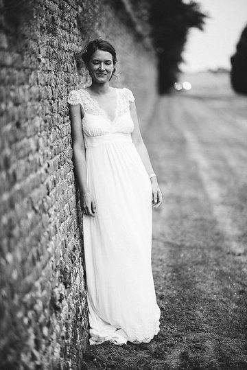 Photo from Mathilde & Jibé Wedding collection by Une Petite Photo