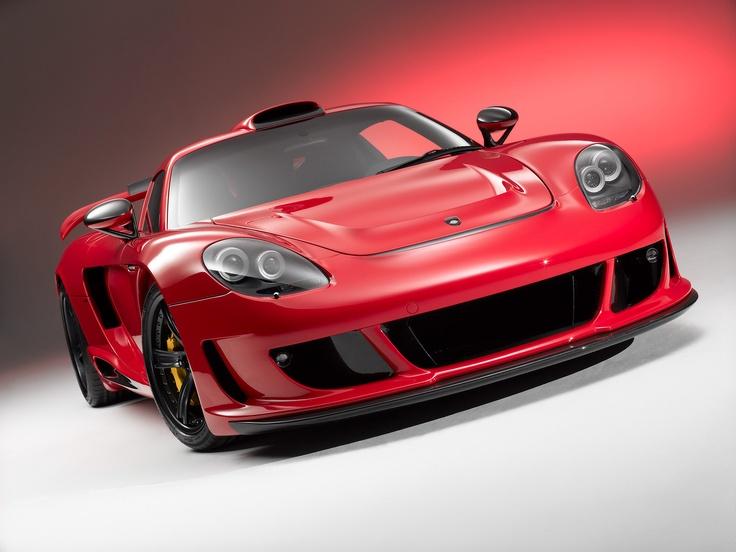 Hermosos Autos Deportivos. Porsche CarsCheap ...
