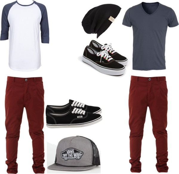 Best 25+ Skater Outfits Ideas On Pinterest