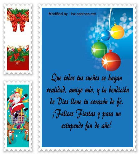 frases para enviar en Navidad a amigos,frases de Navidad para mi novio:  http://lnx.cabinas.net/enviar-mensajes-de-navidad-para-whatsapp/