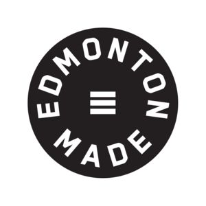 Edmonton-Made-Full-Colour-900.png