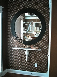 Best 25 Etched Mirror Ideas On Pinterest Mirrored