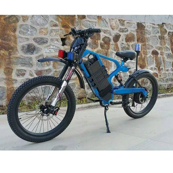 Uyarı led bisiklet ışık bisiklet kafa ışık arka ışık ile devriye için özel-resim--ürün Kimliği:60413359736-turkish.alibaba.com