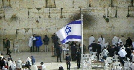 Viaje a Israel y Territorios Palestinos. Impresiones del viaje a Israel y Territorios Palestinos.
