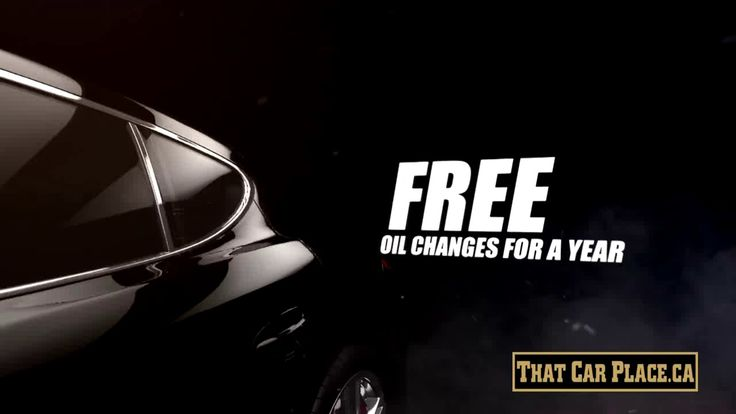 Black Friday - Black Cars - Special