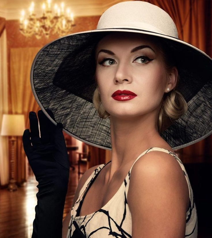 Summer Fashion Women Hats