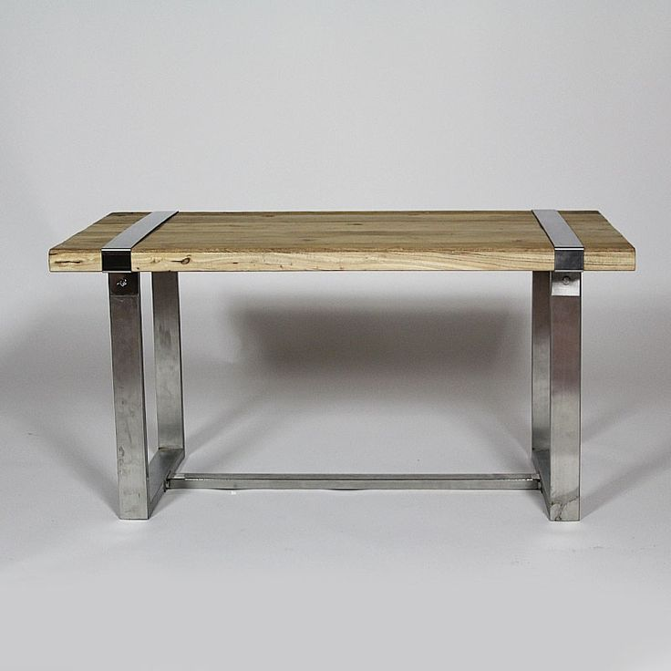 26 best images about table basse 2 on pinterest x2f - Table basse metal industriel ...