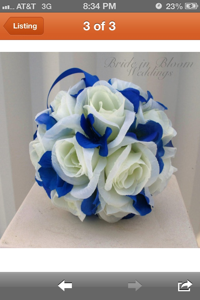 royal blue and silver wedding centerpieces%0A    best Navy Blue and Petal Pink Weddings    images on Pinterest   Wedding  stuff  Bridal and Wedding bells