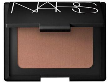 Nars laguna bronzer.. best bronzer I've ever used! $38.00 http://www.narscosmetics.com/color/cheeks/blush/bronzing-powder/laguna