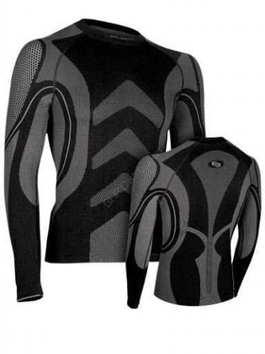 Koszulka termoaktywna UU-BRUPRO - INTERNETOWY SKLEP BHP - artykuły i sprzęt bhp, odzież robocza, środki ochrony indywidualnej