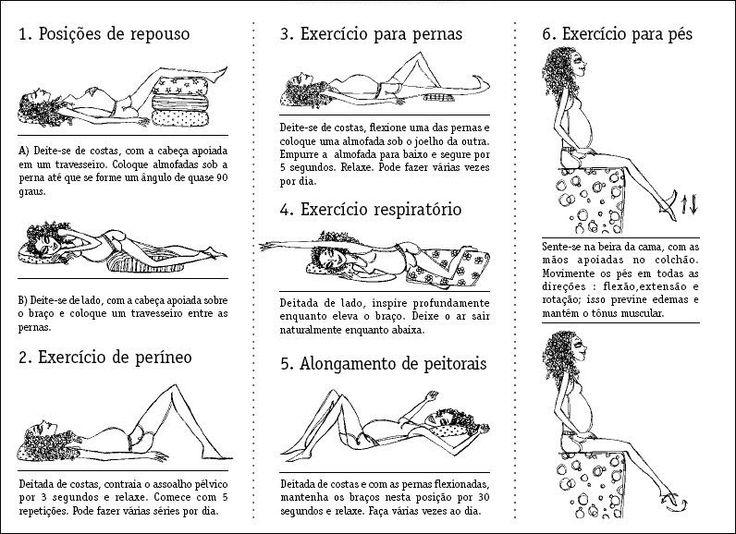 É inevitável com tantas transformações no corpo a mulher não sentir dores na gravidez. Entre as mais comuns são as dores no pé da barriga.