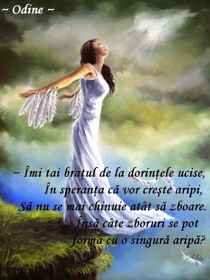~ Odine ~ Carte de Iubire~: ~ Braţul meu ~ ( Poem de dragoste IX) ~