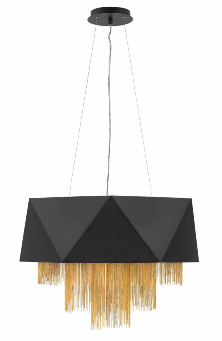 hinkley lighting carries many satin black zuma interior hanging light fixtures that can be used to enhance the appearance and lighting of any home
