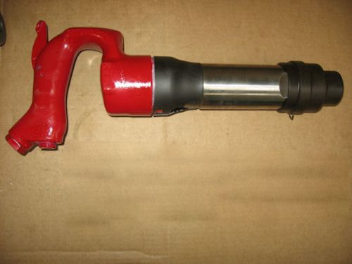 E Air Tool 1 - Chicago Pneumatic Air Chipping Hammer CP 9363  2 Bits, $179.99 (http://www.eairtool1.com/chicago-pneumatic-air-chipping-hammer-cp-9363-2-bits/)