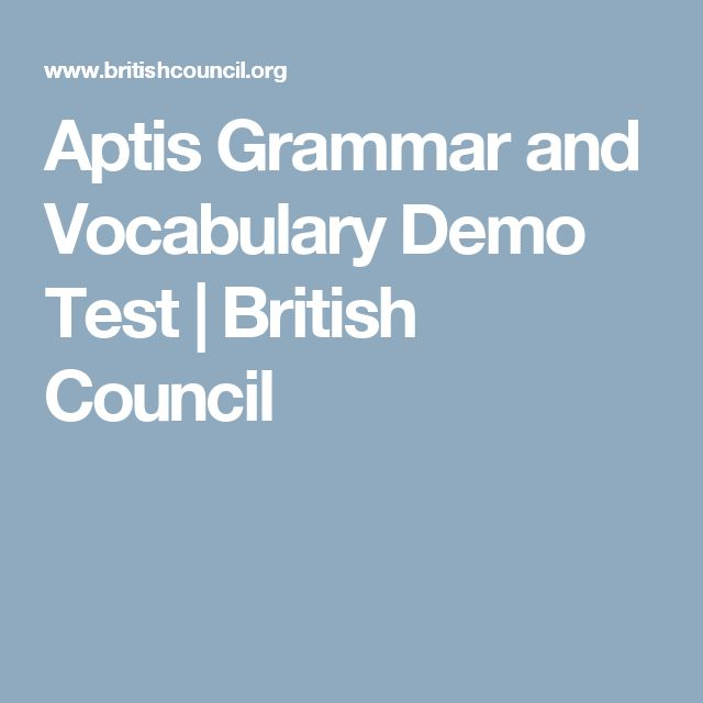 british council ielts placement test with answers pdf